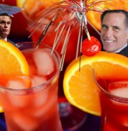 RNC Hurricane Cocktail, image via neworleansonline.com