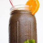 chocolate-orange-smoothie-recipe-6165