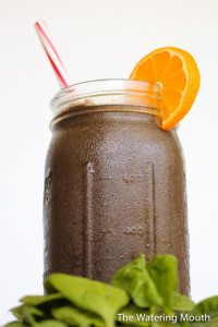 chocolate-orange-smoothie-recipe-6165