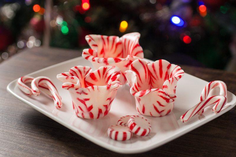 diy-peppermint-shot-glasses-cups-recipe-video-6421